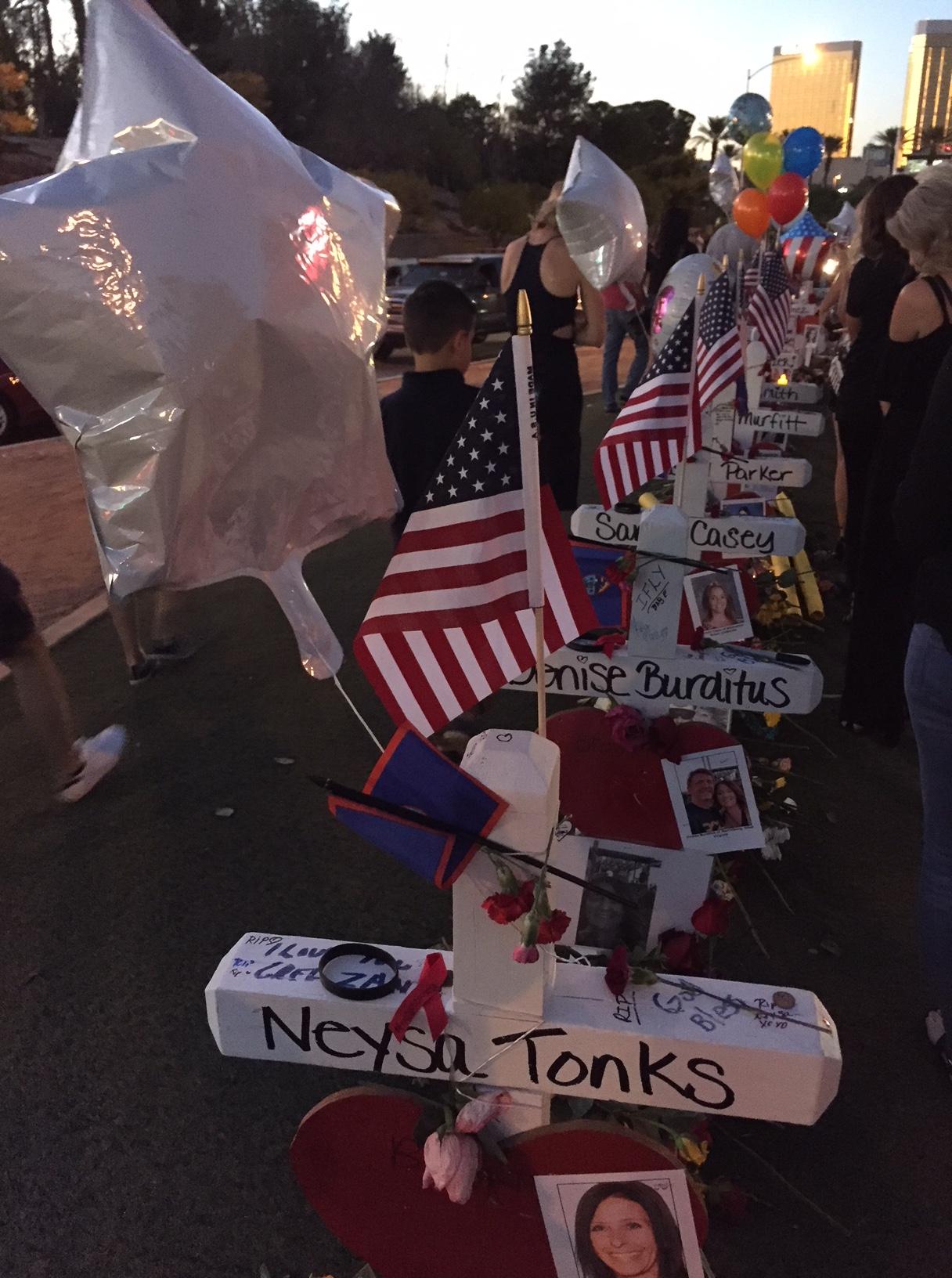 Vegas Memorial2.JPG